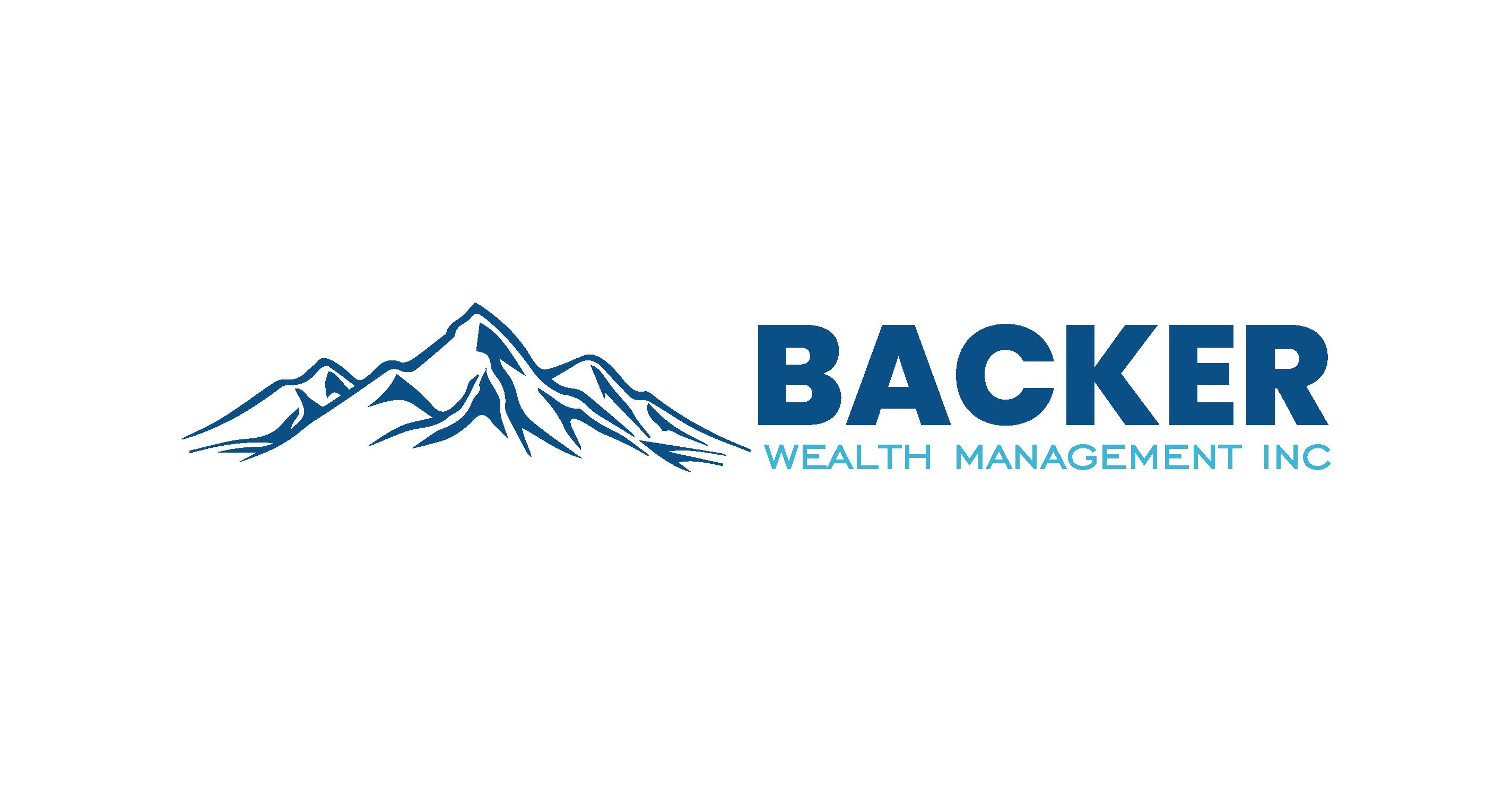 Backer Wealth