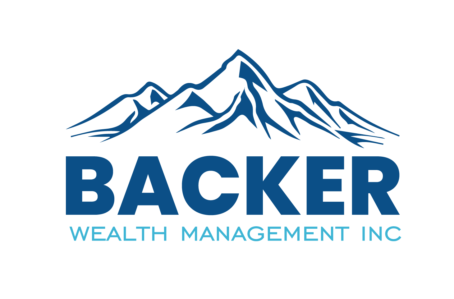 Backer Wealth